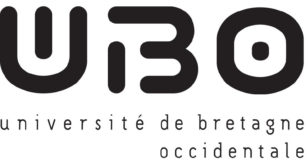 Logo UBO